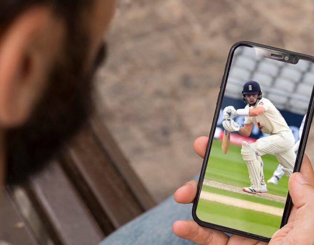 Is Fantasy Cricket the most played amongst all fantasy leagues and why?