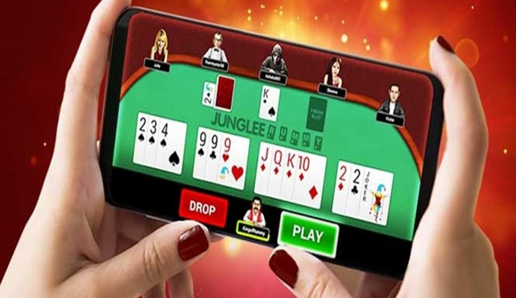 How To Play & Win Rummy Online?